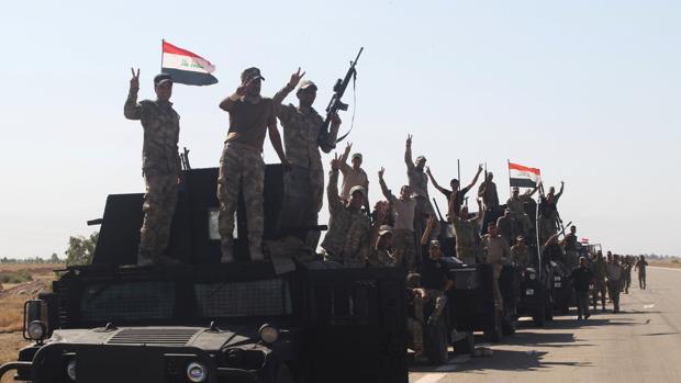 faluya-irak-liberacion-kELE--620x349@abc