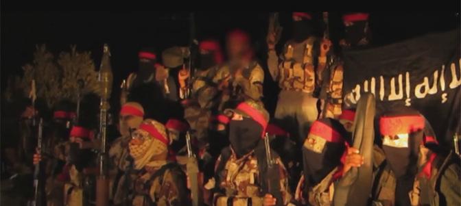 isis_yihad_terrorismo_0