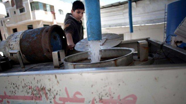 Mideast-Gaza-Sewage-C_Horo-3-e1462273522698-635x357