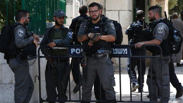 policia-israeli-kJgG--620x349@abc