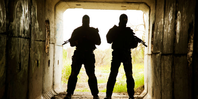 terror-tunnel-soldier