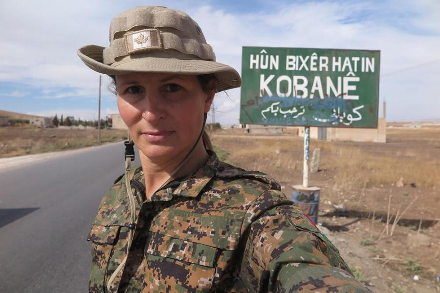 we-spoke-to-the-former-canadian-model-who-joined-the-kurdish-fight-against-isis-body-image-1445956746-size_1000