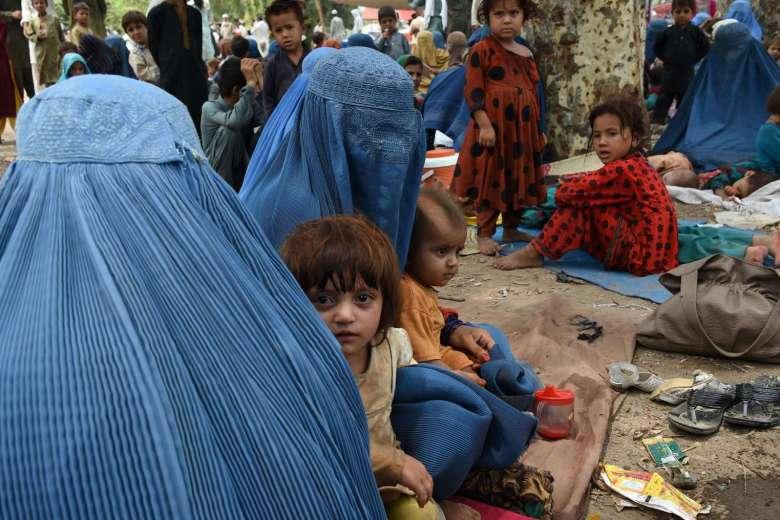 afghan30