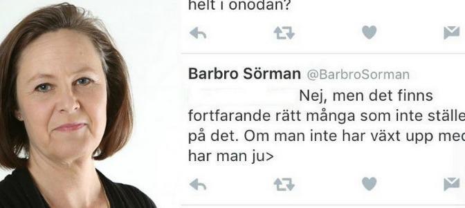 barbro1