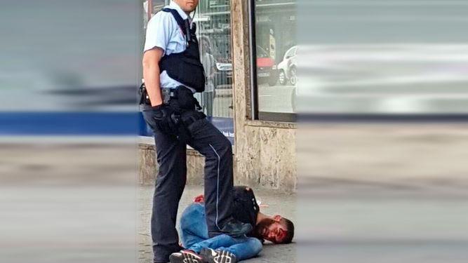 Detenido-asesinar-machete-Reutlingen-Alemania_938017614_110088191_667x375