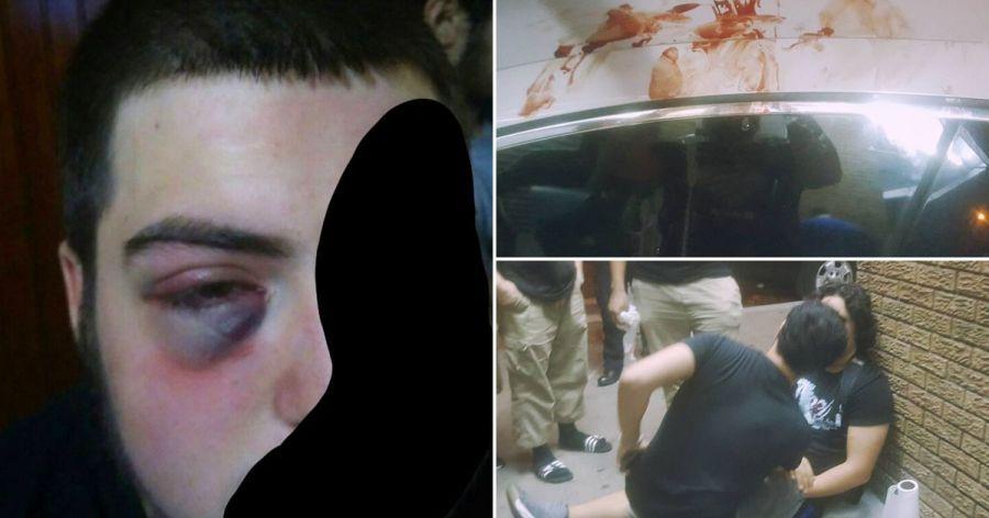 MAIN-Muslim-teens-brutally-beaten-outside-Brooklyn-mosque