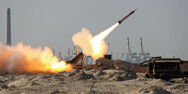 patriot-missile-rocket-military-idf