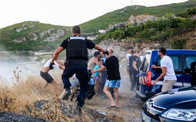 Corsica-Fight-IP