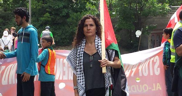 Nadia-Shoufani-Photo-CIJnews