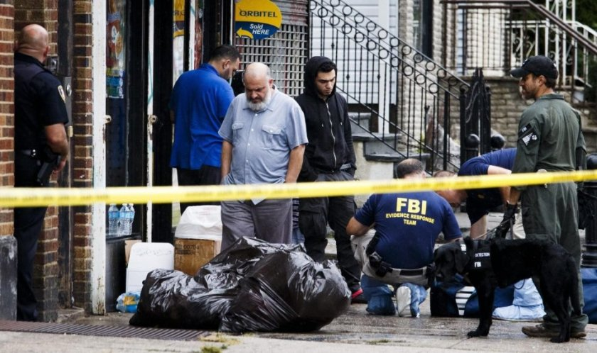ahmad-khan-rahami-es-sospechoso-de-participar-en-un-atentado-con-explosivos-el-17-de-septiembre-en-nueva-york-y-de-un-segundo-ataque-en-la-noche1408695