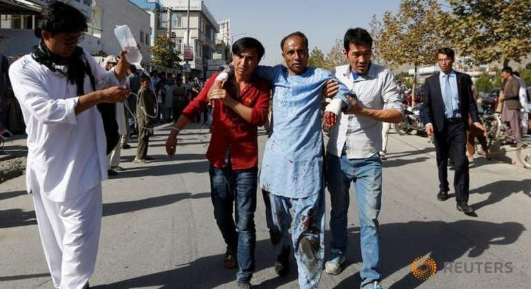 ataquesuicidapakistan-reuters