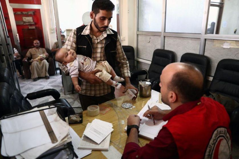 bebe-sirio