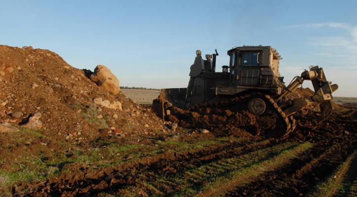 buldozer-724x400