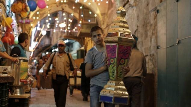 comercios-de-la-ciudad-vieja-de-jerusalem