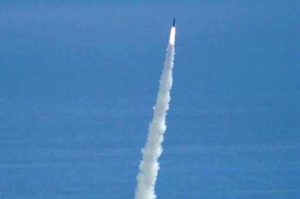corea-del-norte-misil_615_409_1363712