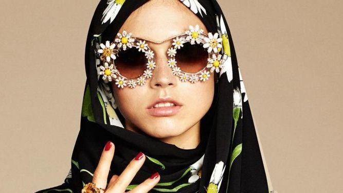 dg-lanza-coleccion-mujeres-musulmanas_878623467_52860747_667x375