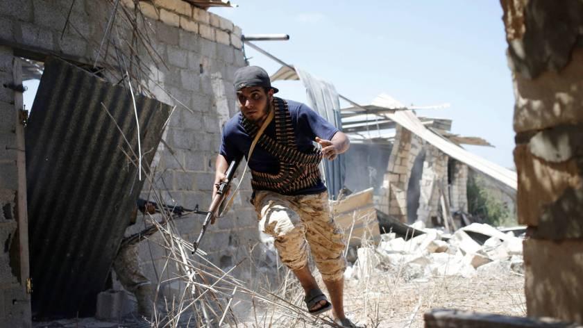 eeuu-lanza-ataques-contra-el-estado-islamico-en-libia