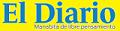 el-diario-manabita