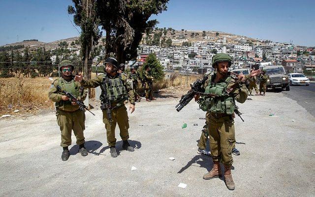 esperando-mas-atentados-terroristas-arabigo-palestinos