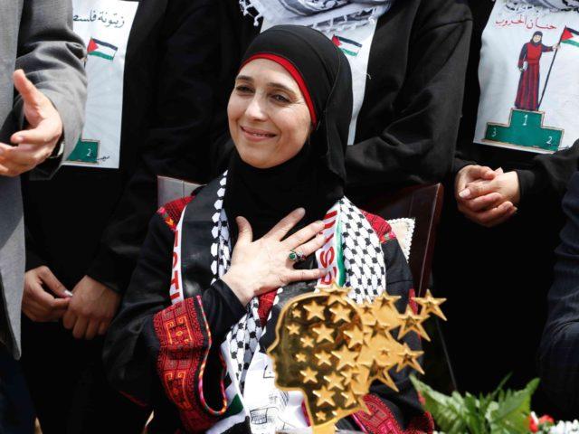 hanan-al-hroub-640x480
