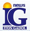 iton-gadol