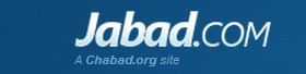 jabad-com