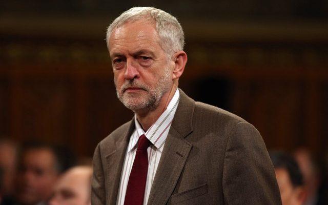 jeremy-corbyn-el-cerdo-laborista-ingles-antijudio