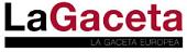 LA GACETA