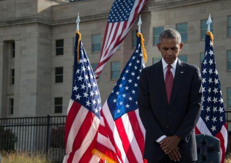 obama-protege-al-regimen-saudi-por-el-11-s