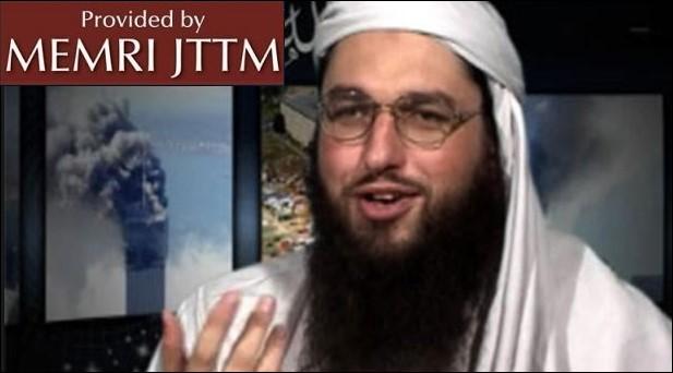 terruco-de-al-qaeda-ciudadano-usa-acusado-de-traicion-desde-la-segunda-guerra-mundial