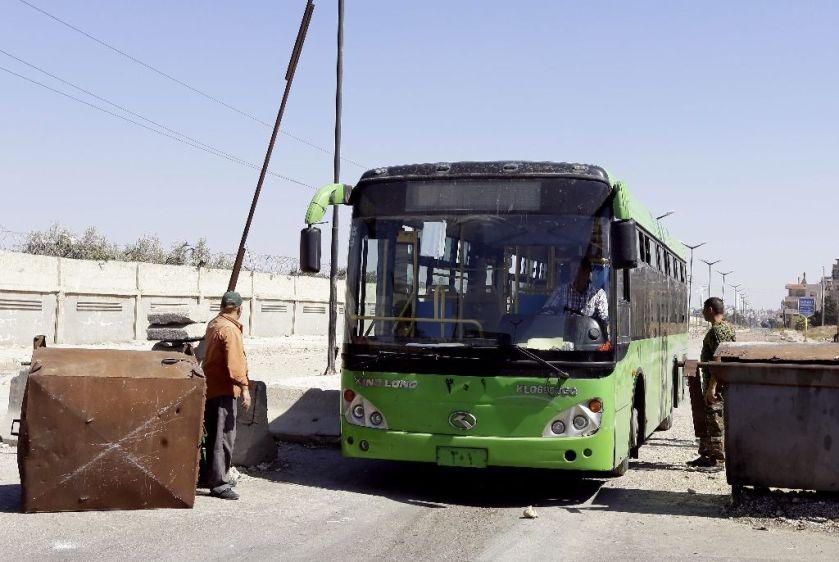 transporte-de-bus-sirio