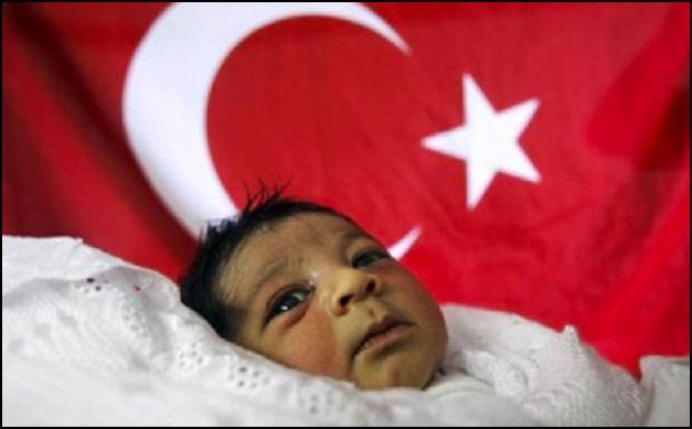 turkish-baby-1