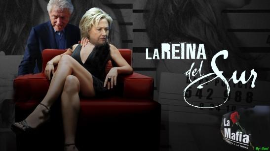 10_lareinadelsur_1920x1080_2-mafiosos