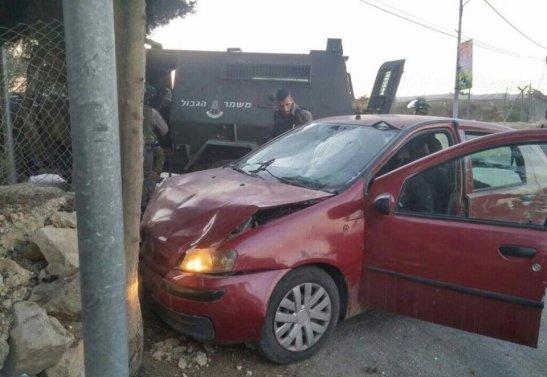 atentado-terrorista-palestino-al-sur-de-jerusalem