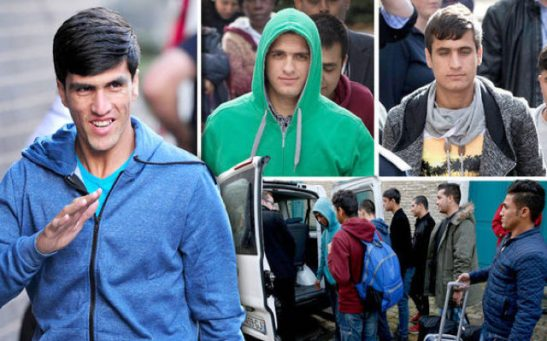 calais-children-migrants-722707_640x400-640x400