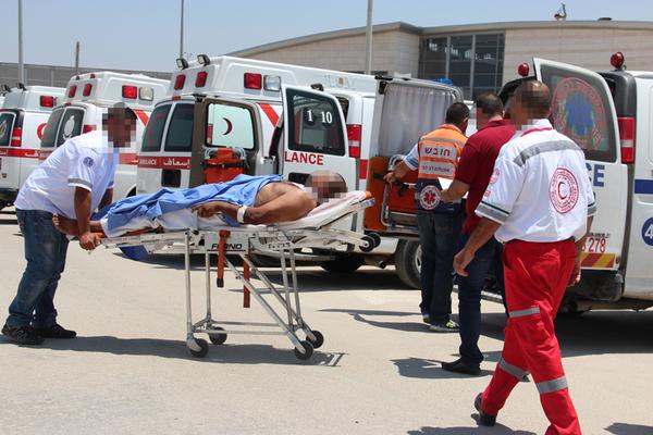 corrupcion-en-la-anp-para-recibir-asistencia-sanitaria-en-israel