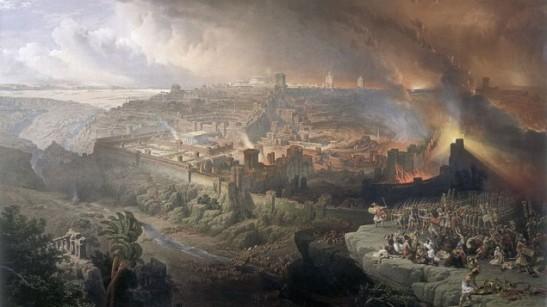 destruction_of_jerusalem635x357