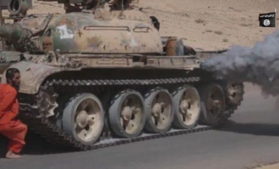 isis-tank-execution-660x400
