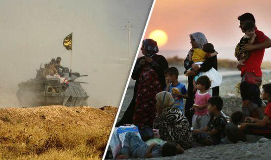 mosul-isis-battle-war-726617