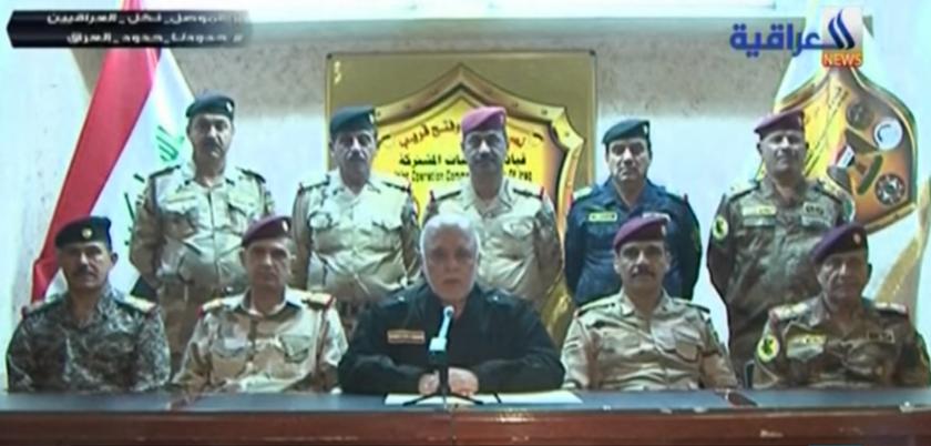 pm-iraki