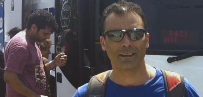 reza_shahini-ciudadano-usa-condenado-a-18-anos-de-carcel-en-iran
