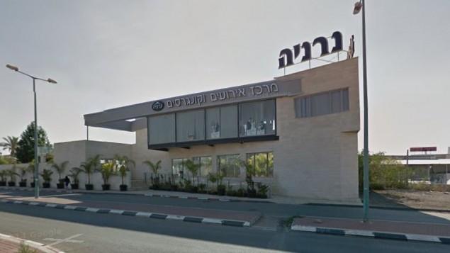 salon-de-bodas-en-narnia-beer-sheva-que-pretendian-atacar-los-terroristas-palestinos-635x357