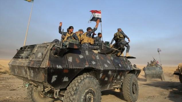 trasto-blindado-iraki