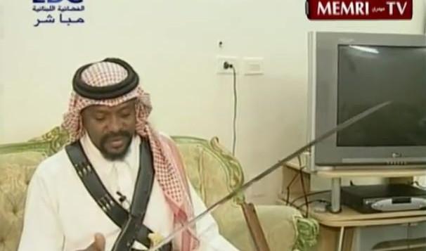verdugo-saudi-executioner-606x357