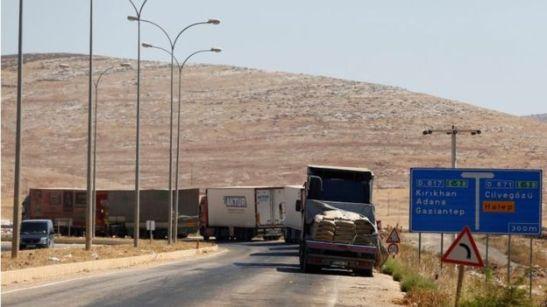 el-armamento-cruza-desde-turquia-hacia-siria