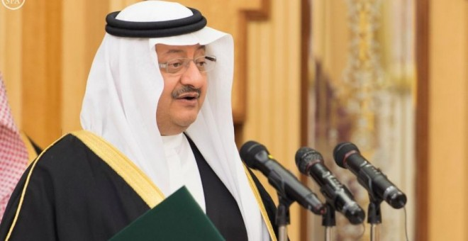 el-embajador-de-arabia-saudi-en-eeuu-abdulah-bin-faisal-al-saud