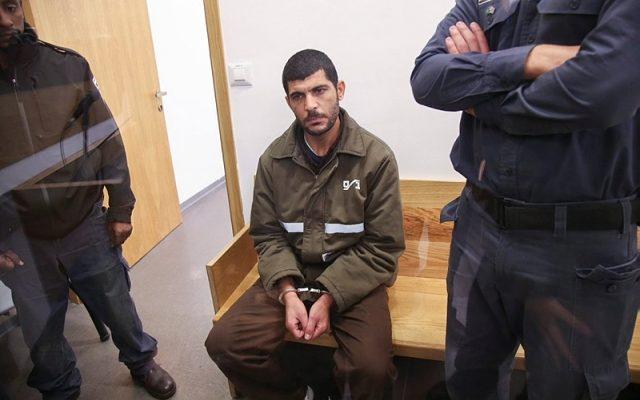 el-terrorista-arabe-raed-khalil-que-asesino-a-dos-civiles-judios-en-tel-aviv