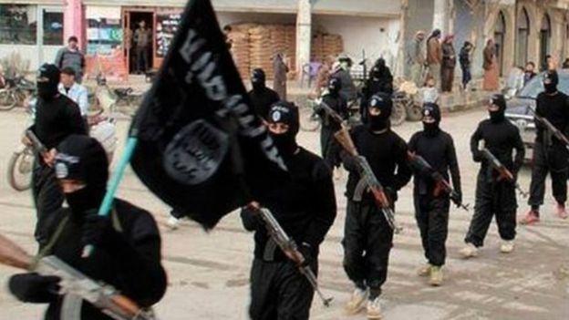estado-islamico-ha-encontrado-la-forma-de-hacerse-con-las-armas-que-estaban-destinadas-a-los-rebeldes-que-combaten-al-gobierno-de-bashar-al-asad