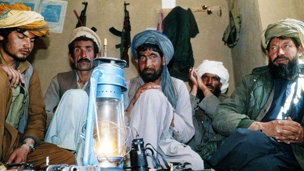 estados-unidos-armo-a-los-muyahidines-que-combatian-a-los-sovieticos-en-afganistan