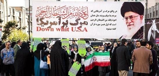 iran-grita-muerte-a-america2016-11-03